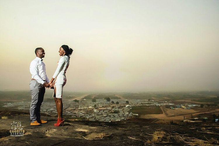 Abuja Nigeria Cognitostudios Latepost