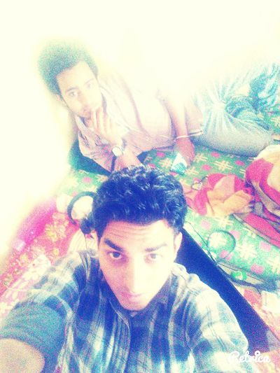 Bros 4life Pic@9mrng Bunkedcollege WIFIISLIFE Retrica ♥ Eyemphotography Check This Out Selfietime Selfiesunday