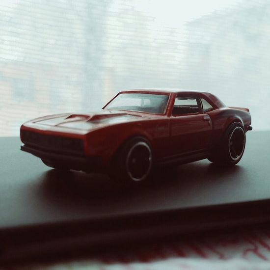 Camaro toys Instagram Toys Avto First Eyeem Photo
