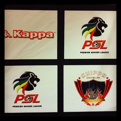 Psl new sponsors of chippa