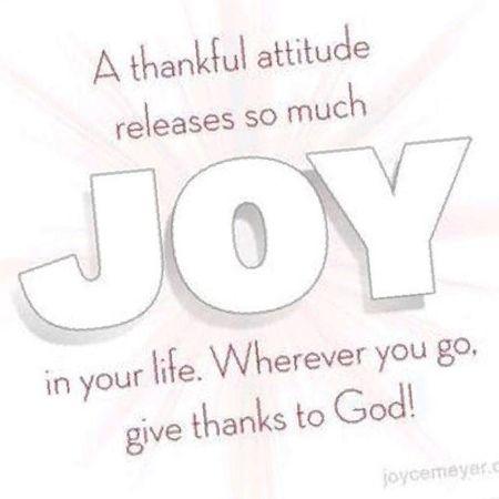 BlessedBeyondMeasure Nothing has happened besides God waking me up !!! Amen !!!