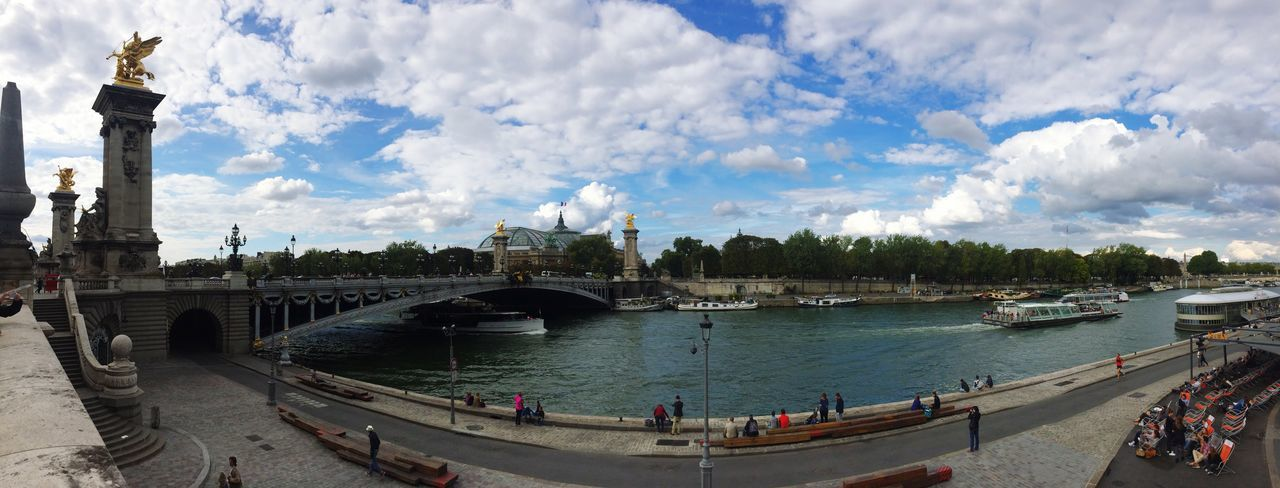 Parisnama Paris Panorama First Eyeem Photo