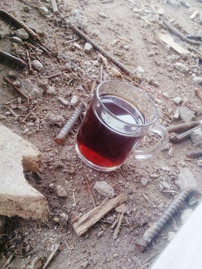 كأس_شاي سوريا_وطني_حرة Turkey Antakya