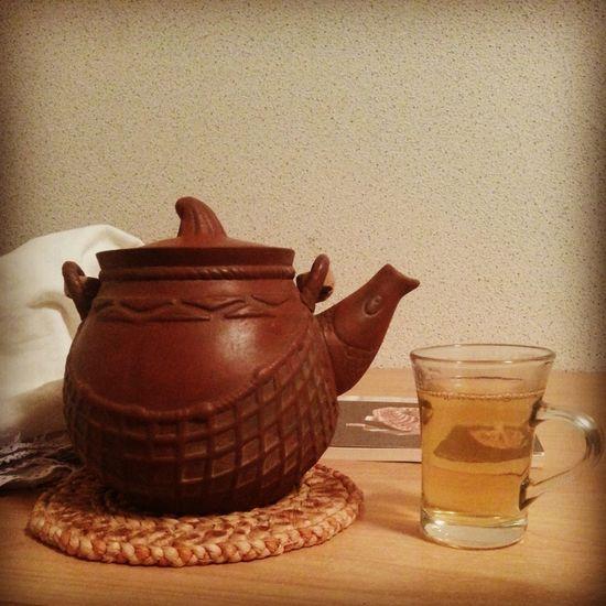 Yeşil çay Çaydanlık çaysaati Grüner Tee Teekanne Teezeit Green Tea Teapot Tea Time Bardak Glas Glass çay Tee Tea