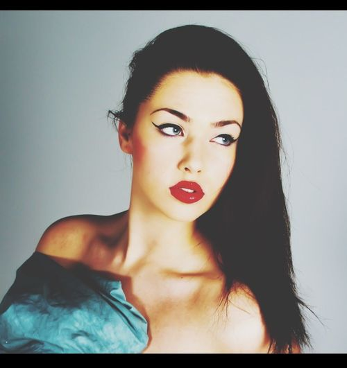 One More That's Me Cheese! Taking Photos Redlips💋 I Dont Know What Im Doing  Photoshoot Don't Hate Love Beauty