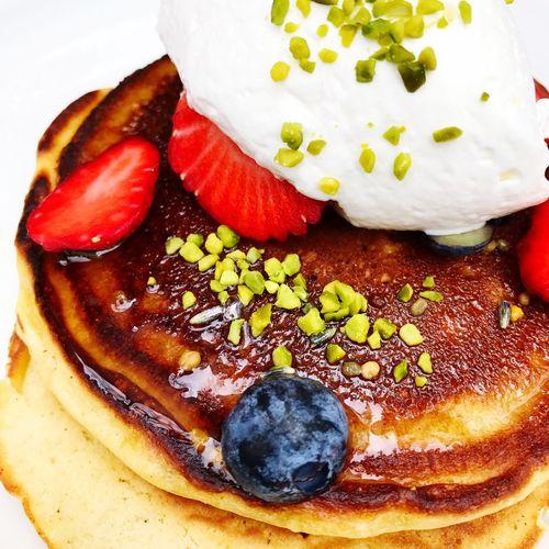 Good looking food. Sweet Food Goodlookingfood first eyeem photo EyeEmNewHere Visual Feast Done That. Food Stories Food Stories