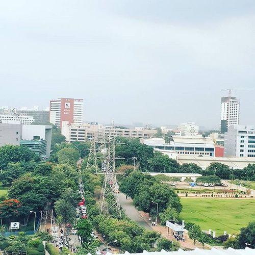 NammaOoru Bangalore Myblr