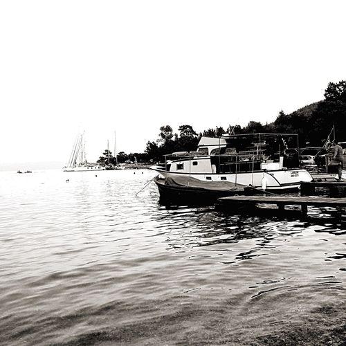 Huzur,doğa ve deniz herşey bir arada First Eyeem Photo