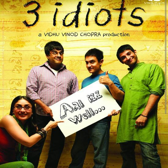 3idiots MOVIE Film Vía Harika Mükemmel Top10 👍👍👍👍👍👍👍👍 Her Günün فیلم عالی Love Beauty ⭐⭐⭐⭐⭐ Text Mid Adult Number Archival Mid Adult Men Businessman Colleague Business Communication Adults Only Adult
