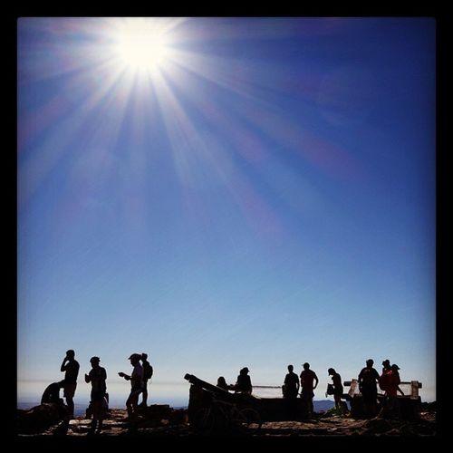 Camino Ortiz, 11 kms de montaña, 2 horas! Dejavu Noooayerfueenbici Masdeporte Igersguadarrama