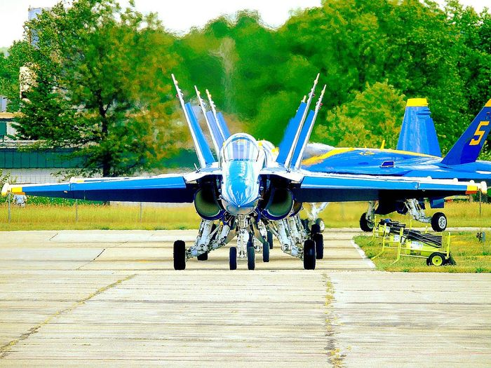 Blue Angels & Blue Skies Blue Angels 2016 National Cherry Fest Blue Angels US Navy Blue Angels Pure Michigan Feel The Journey EyeEm Best Shots EyeEm Best Edits EyeEm Gallery EyeEmBestPics Eye Em Best Edits Eye Em Best Shots High Performance Independence Day 4th Of July 2016 4th Of July