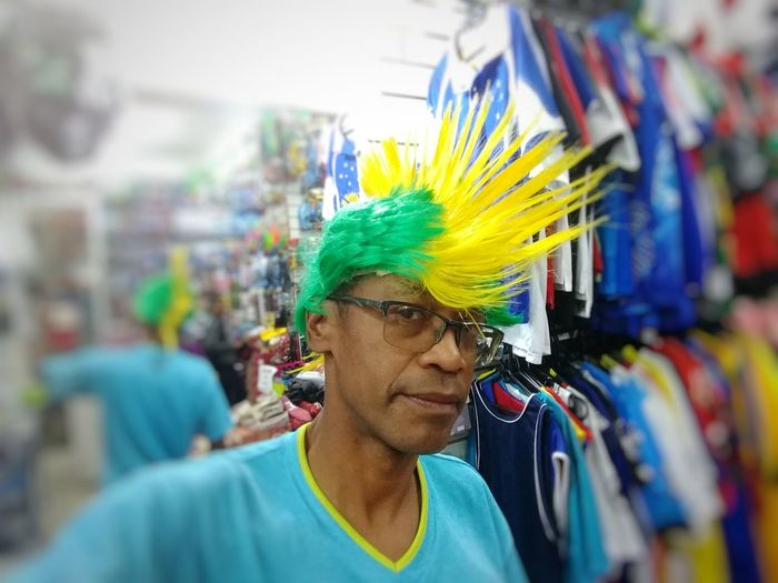 world Cup 2018 World Cup 2018 Travel Football Goal Green And Yellow  The Creative - 2018 EyeEm Awards Headshot Crowd Standing Choice Front View Mid Adult Close-up Amphitheater International Landmark Tourist Attraction  Famous Place Airways Television Tower Boutique Music Festival Tourism Clothing Store Festival Goer Visiting Exploring Fun