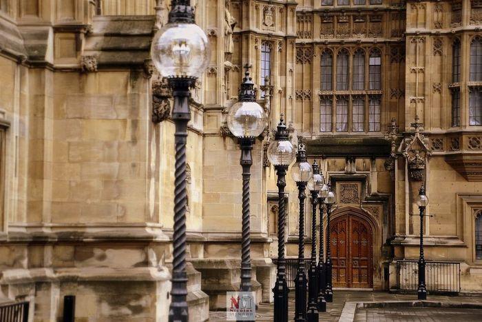 Abbaye Abbey Westminster Mylondon Angleterre  United Kingdom London Londres First Eyeem Photo Pattern Pattern Pieces