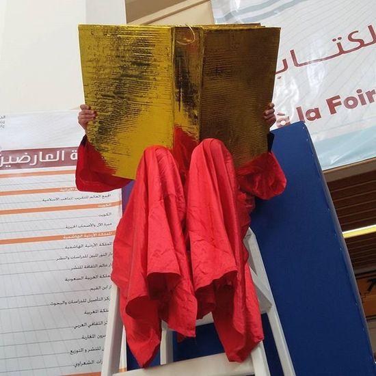 Book Exihibition Tunisia Igertunisia هذي خدمة زاد ...