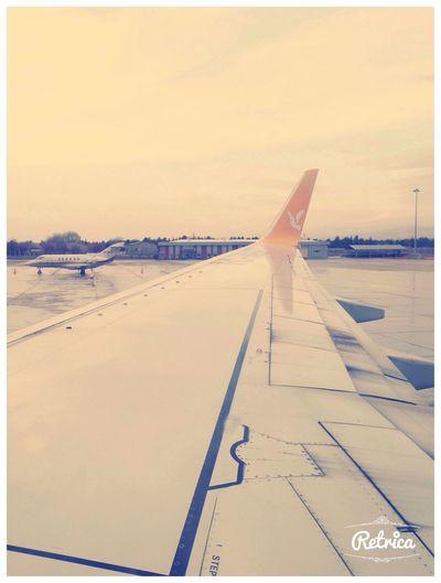 Airport Istanbul Sabiha Gokcen