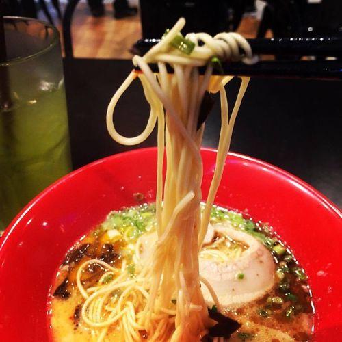 Ramen Japanese Ramen Ramen Noodles My Best Travel Photo EyeEmNewHere