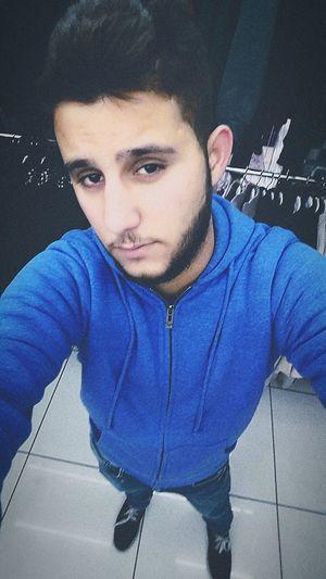 Selfie Check This Out Enjoying Life Hello World Taking Photos That's Me Bad_Selfie Followme Handsome Ramallah