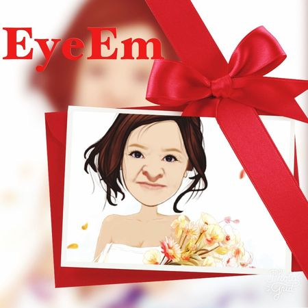 EyeEm caricatura marketing EyeEm Awards 2018 Eyeem Mercado Eyeem Market EyeEm Gallery EyeEm Awards 2018 Eyeem Market Eyeem Market EyeEm Gallery Eyeem Mercado Eyeem Mercado Eyeem Market EyeEm Selects Celebration One Person Red Christmas Gift Portrait Western Script Box - Container Communication Celebration Event Text Gift Box Looking At Camera The Portraitist - 2018 EyeEm Awards The Photojournalist - 2018 EyeEm Awards The Still Life Photographer - 2018 EyeEm Awards