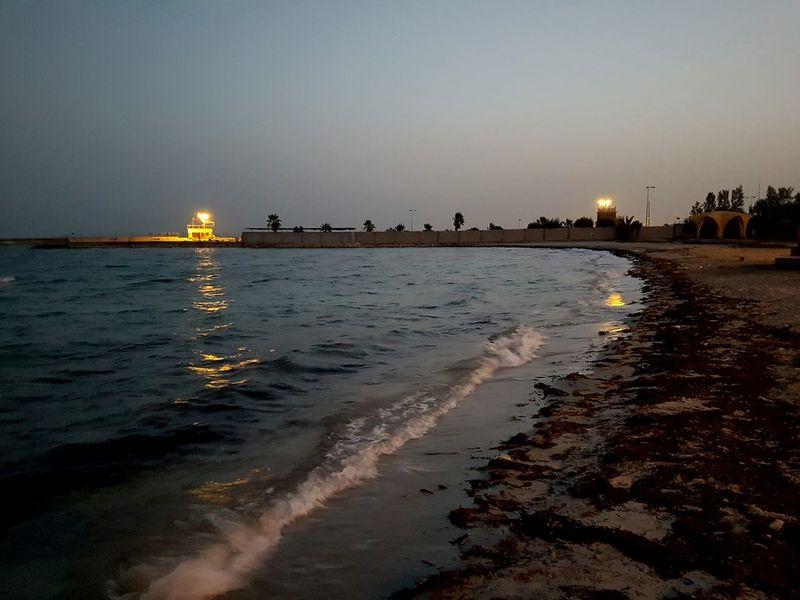 Beach Beachphotography Beauty In Nature Earliest Morning Sunrise 43 Golden Moments Showcase July