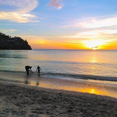 Sunsetsareonme Islandlife Ig_captures Ig_caribbean Islandlivity Ilivewhereyouvacation Grenada Amazing_pics Awesomecapture Amazing_allshots Westindies_pictures Westindies_colors Wu_caribbean Myhappyclicks Livefunner
