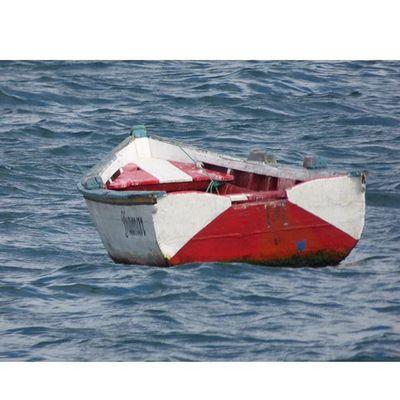 Sea Boats 2016 Venezuela Vacation Viajandoconcedula Cumaná Found On The Roll The Great Outdoors - 2016 EyeEm Awards