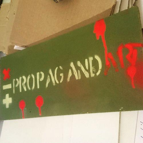 Streetart Propaganda Peace Molotowpremium Resistencia Revolution Reloveution What We Revolt Against