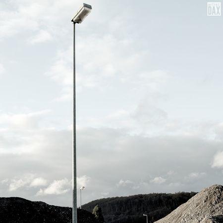 Three artist:DAX PHOTOGRAPHOHOLIC | born to capture | ArtistDAX PHOTOGRAPHOHOLIC Cityexplorer Urbanexplorer Travelgermany EyeEm Gallery Lamppost Lampenmittwoch Mobilephotography_city Germany Minimal Olympuseurope Showcase: May Northrhein Westfalia Nrw Germany