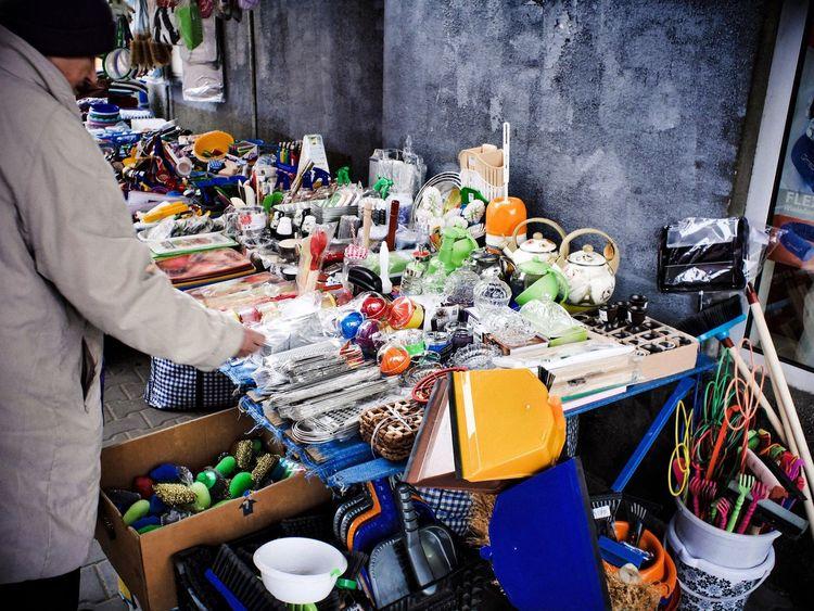 Streetphotography Streetseller Eyemphotography My Point Of View My Photography Emyem Best Fotoshoot Streetart One Person Poland Eyemphotos Eye4photography  LUMIX DMC-GX7