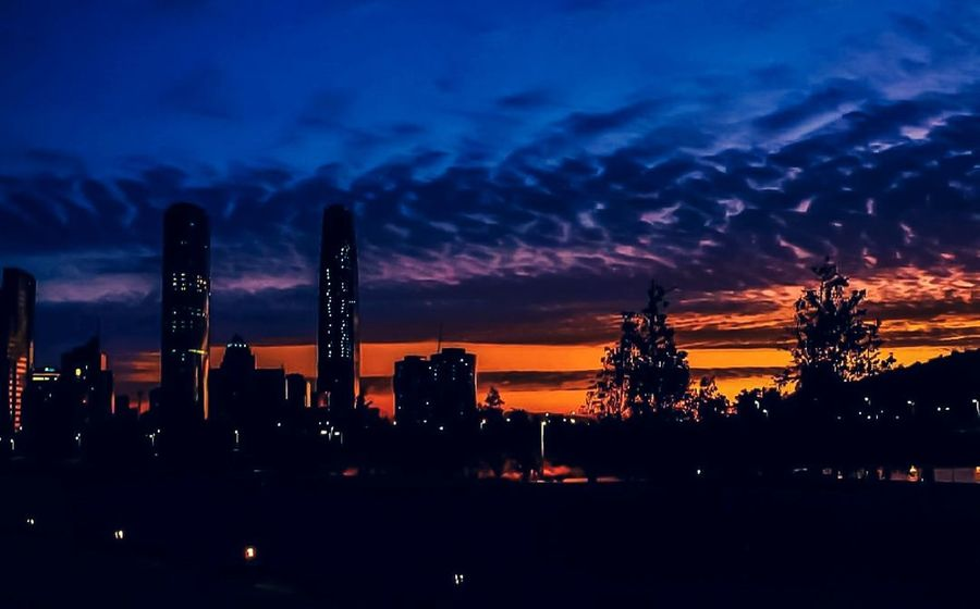 Dramatic Sky Beauty In Nature City Urban Skyline Illuminated Night Sky Photographer Photoshop Fullcolor Photo Editor Pro Art Photography PortraitPhotography Santiago De Chile Beauty In Nature Sea Turtle Tree Nightphotography Night View Night Lights Forest Nature Night Photography Photographing Full Frame