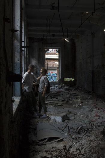 city Women Saint Petersburg Photography Photographer StillLifePhotography Photoshoot Working Love Love ♥ Lovelovelove Hand Riot Office Building Urban Scene Destruction Shattered Glass