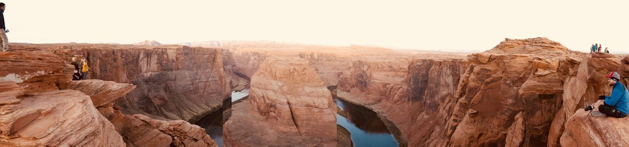 Panoramic Photography Panorama Panoramic View Panoramic Landscape Rock Formation Outdoors Nature Travel Destinations FirsttimeinAmerica Outdoor Photography Arizona Interstateroadtrip Scenics Beauty In Nature Be. Ready. Perspectives On Nature EyeEmNewHere An Eye For Travel