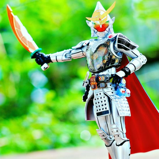 SHF Kamen Rider Gaim Kiwami Arms Toyphotography Toycommunity Toycrewbuddies Shfiguartsphotography SHfiguarts Shfindo First Eyeem Photo