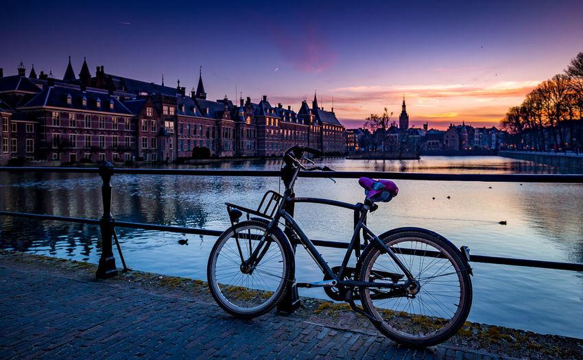 Den Haag,