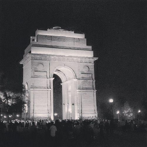 Joy Freedom Kargilwar Martyrs Amarjawan Pride Salute IndianArmy Adgpi Delhi India Indiagate Incredibleindia