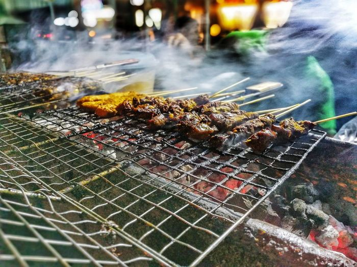 Food And Drink Food Foodie Grill Grilled Meat BBQ Barbecue Fresh On The EyeEm Adults Only Omani Food Meat Overload