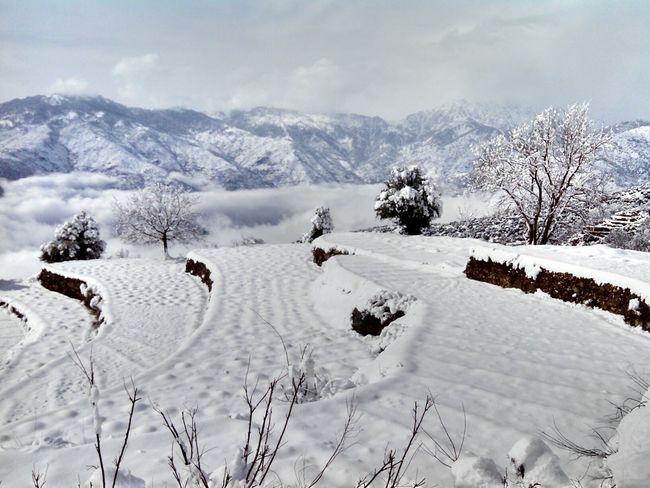 Kunar Province afghanistan First Eyeem Photo