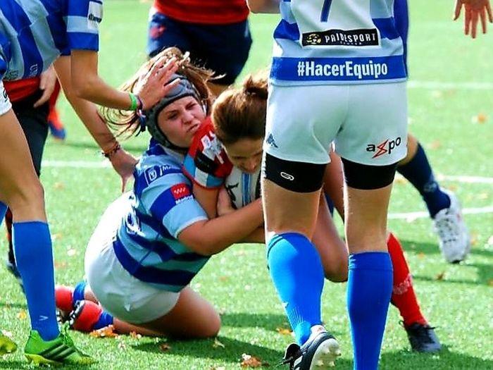 womens rugby Rugby Rugby Pitch EyeEm Selects Soccer Uniform Athlete Soccer Shoe Soccer Field Sportsman Sports Uniform Teamwork Match - Sport