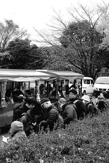 Showa Kinen Park Park Train Train Ride Train Streetphotography Japanstreetphotography Bnw EyeEm Bnw Bnwphotography Bnw_collection Bnwshotz Bnw_worldwide Bnwjapan Bnwstreetphotography Japannov2016 Japanautumn Japanautumn2016 Japan