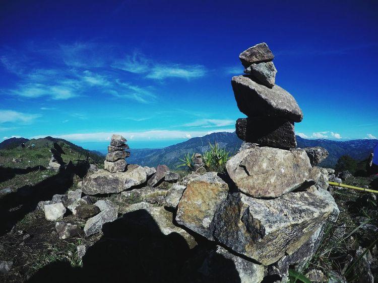 EyeEmNewHere Stones Mountain Range Mountain View Mountain Sky