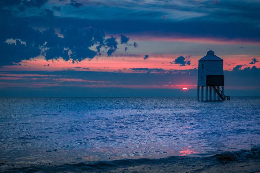 Sunset Sky And Clouds Sunset And Clouds  Dramatic Sky Lighthouse Beach Lighthouse Stunning Sunset Sunset_collection England 🌹 SummerNights sunset #sun #clouds #skylovers #sky #nature beautifulinnature naturalbeauty photography landscape [ Sunset_captures Sunset Lovers