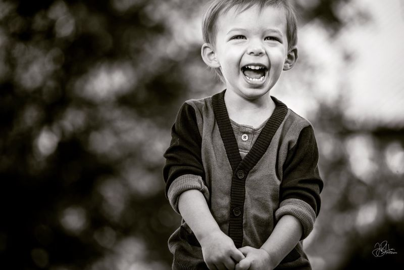 My little buddy Easton! Childhood Smiling People Cheerful Lifestyles Photooftheday Ncphotography Nikonphotography Capturing A Moment D600 Littledude Cute