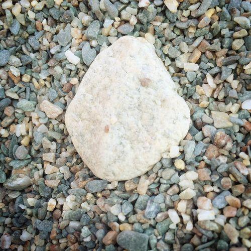 Check This Out Hanging Out Taking Photos Enjoying Life Stone White Stone Beach Stony Beaches Background Texture