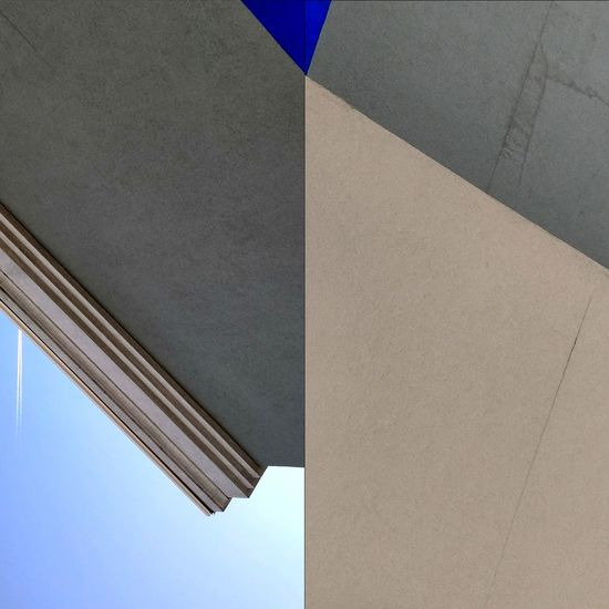Diptyque Building Exterior City No People Architecture Abstract Photomontage Mobilephoto Art Mobile Diptych/Triptych Abstractions In Colors Mobilephotography Mobile Art Mouvementartmobile Mobileartmovement Mobile Artistry Montage Sherbrooke Abstractart Abstractarchitecture Assemblage Contemplation