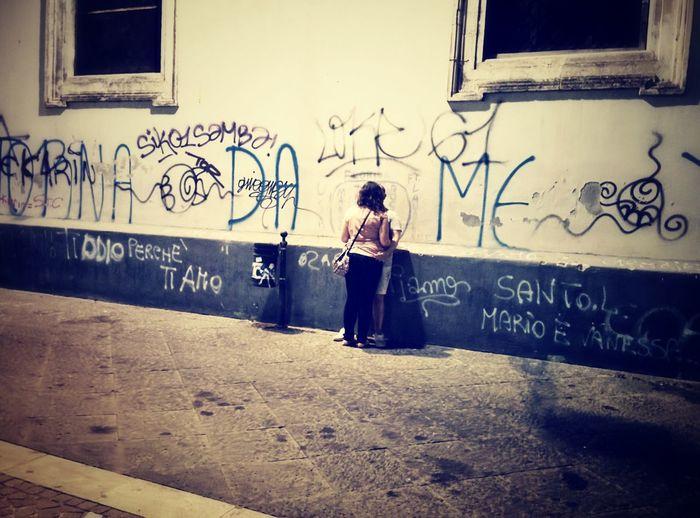 Torna Da Me Love Night Kiss Torna da me. Catania 2014
