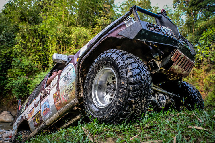 4x4 activiti and eksesori. nissan teranno z24 4x4 Exsesories 4x4 Off-road Team 4x4 Travel 4x4wd Diy Project Exle Ignition Offroad Adventure Outdoors Repairs Truck Tyres