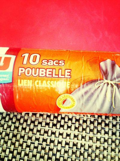 My sacs ???