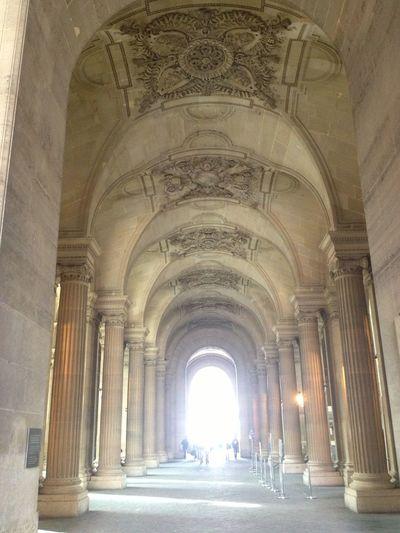 EyeEm Best Shots Louvre Musée Du Louvre World Art
