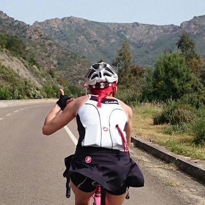 Sardinia Sardegnagram Sardegna Sardiniagrandtour Castellicycling Castelli Wilier Igers_Sardegna Igerscycling Ilovecycling Wu_italy Igitaly Wu_europe Ig_neverstopexploring Ig_wildplace Keeponsmiling Lifeisgood Workout Itwasworthit Superhard Stravacycling Stravaproveit Stravaphoto Cyclingholiday Cyclingphotos roadbike ciclismo hotday SuPer HOT LoNg daY iN a saddLe buT IT waS woRth It 🚴🚴🚵🚵🌞🌞💪💪