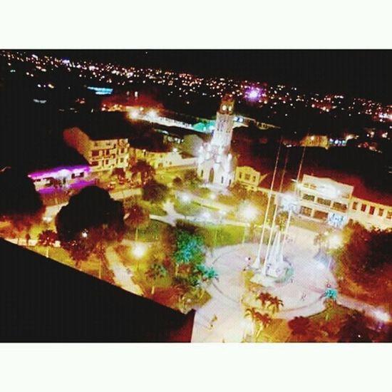Beautiful 💚