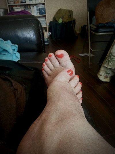 Wife Wifey E  A Feet Fetish Bbw Curvy My Wife  E  A